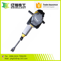 SND-23 Petrol Engine Best Price Railway Tamping Rammer Compactor