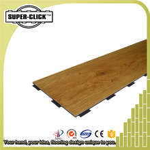 super click pvc flooring basketball flooring prices