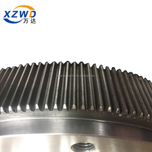 Slewing Ring, Slewing Bearing used for brand replacement products