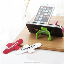 Touch U phone holder for any phone