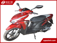 Factory Price 2015 suitable 50cc used motorcycle for sale japan