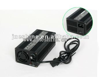 car battery charger 12v 24v