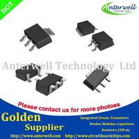 Ardui no ic part electronic components supplies IM2940CS-9.0