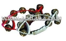 Musical Instruments Tambourines for Sale