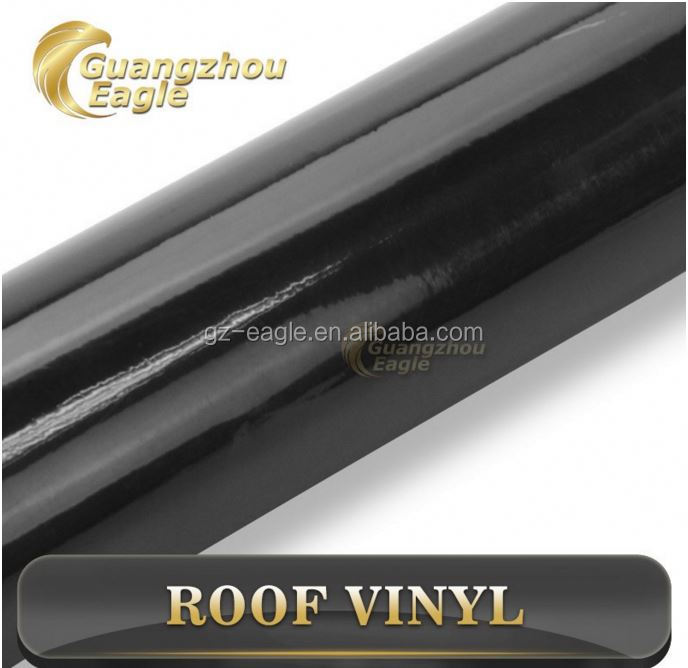 Plastic Pvc Roofing Sheet For Car Roof Protection