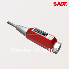 Integrated Digital Concrete Test Hammer HT-225D In low price for promotion
