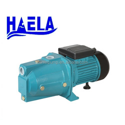HANLEI 1HP JET80M electric JET SELF-PRIMING magnet pump