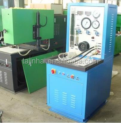 PT212 PT fuel injection pump test bench  PT pump bos-ch injection pump test bench