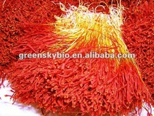High quality Saffron Extract