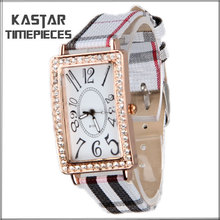 top 10 wrist leather watch kontas for sale