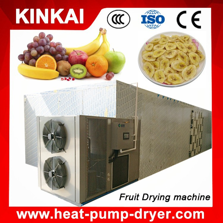 Industrial food dehydrator fruit dehydrator machine tray dryer
