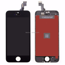 replacement digitizer lcd for iphone 5c LCD,for iPhone 5c display, for iPhone 5c screen replacement
