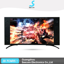 Latest TV Model DN8 Kitchen Use 24 Inch LED Smart TV Deals