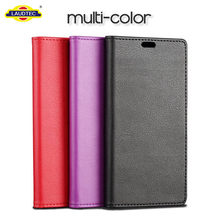 Wallet Case For ASUS ZenFone 3 Max ZC553KL 5.5 inch Smart Phone Cover