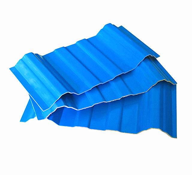canton fair discount china pvc roof sheet/long life span anti corrosion corrugated pvc roofing sheet