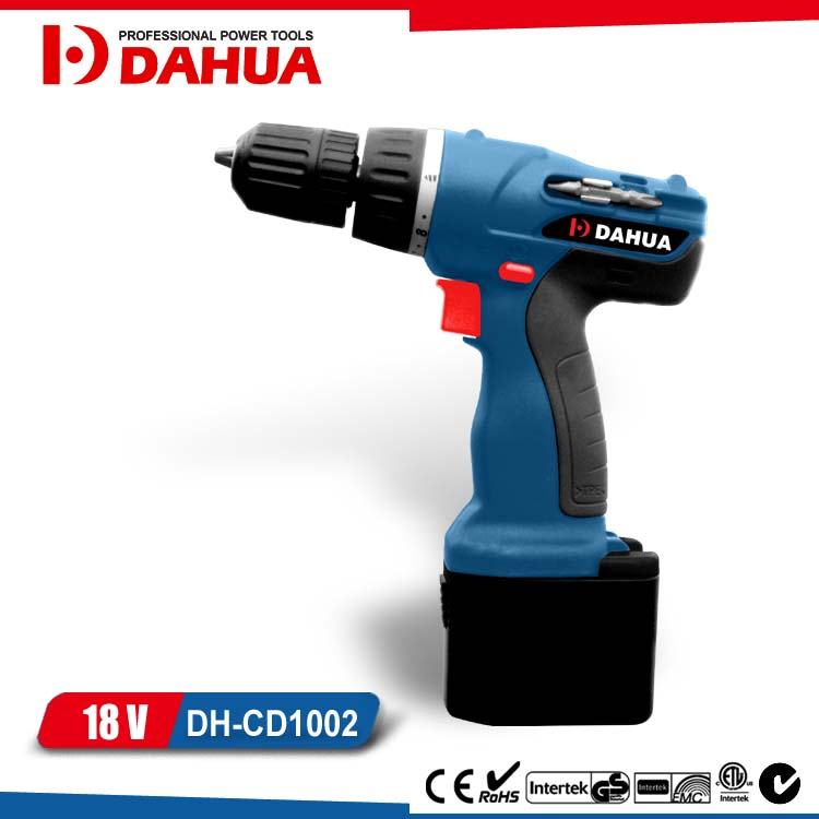 replacement cordless hammer drill with li-ion battery for craftsman
