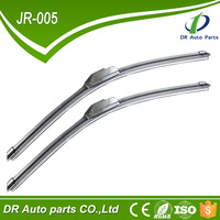 High Quality Heated Wiper Blade For Mercedes Vito W638 Of Factory Outlet Wholesale price