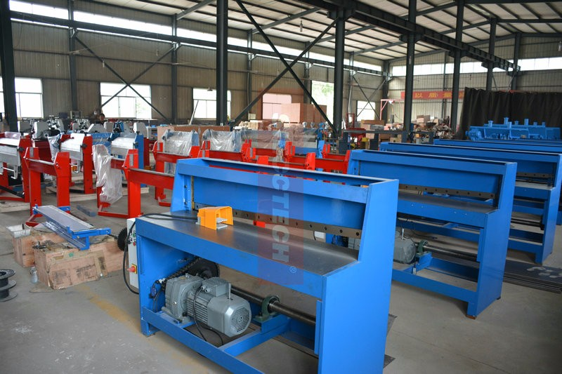 <strong>Q11</strong> <strong>MECHANICAL</strong> ELECTRONIC SHEARING MACHINE FOR METAL PLATE <strong>SHEAR</strong> FOR SALE