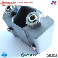 OEM custom fabrication casting services,custom diesel engine cylinder