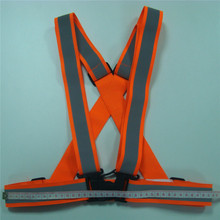 Hanging retractable electrican safety belt