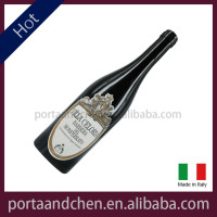 Dry red wine red wine brand names Italy Red wine - Barbera D.O.C. '11
