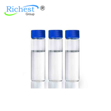 China manufacturer high quality plasticizers Dioctyl sebacate DBS CAS :109-43-3