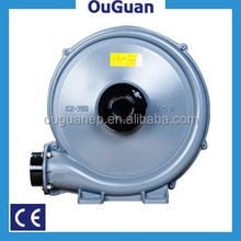 Jumping Castle Blower Centrifugal Fan