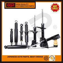 EEP Auto Parts Shock Absorber for All Japanese Cars Toyota Honda Mazda Mitsubishi