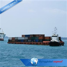 Comptetitive Price Cheap Container Shipping From China Korea Freight Forwarder Top 10 Freight Forwarders