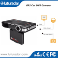 2.0 inch Rotatable Mini Dash Camera Car DVR With LED Night Vision Car Black Box