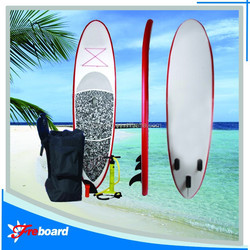 2015 long stable paddle board/ inflatable paddle boards/ paddleboards sup inflatable