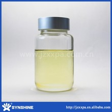 Chlorinated Paraffins /EP Anti-wear/PVC plasticizer/lubricant additive