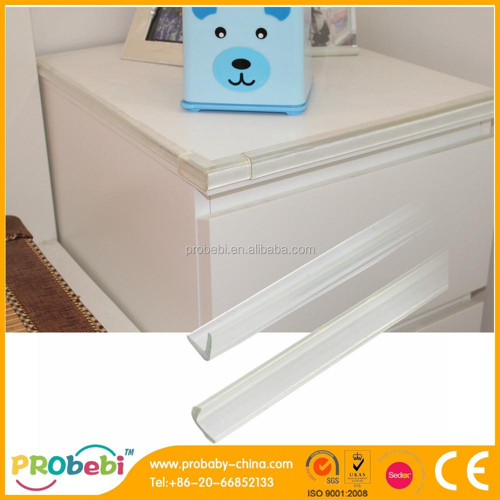 Plastic Decorative Corner Guard Stainless Corner Guard Buy Stainless Corner Guard Furniture