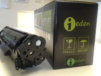I-eden Canon FX10 Compatible Toner Cartridge