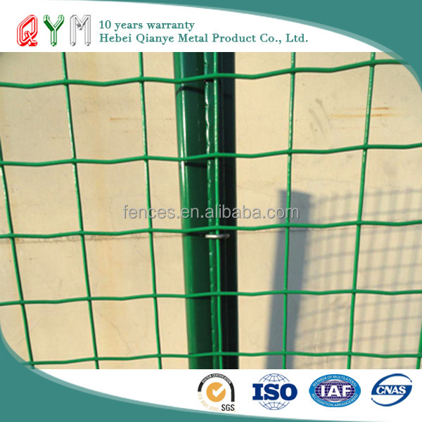 China products high quality indoor tree fence