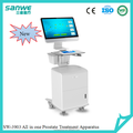 SW-3903 Male Sexual Dysfunction Prostate Instrument, Sanwe Medical Machine, Urology Prostate