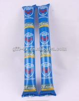 Inflatable Noisemaker Spirit Sticks Sports Games