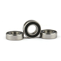 688 deep groove ball bearing well sale 8*16*4mm