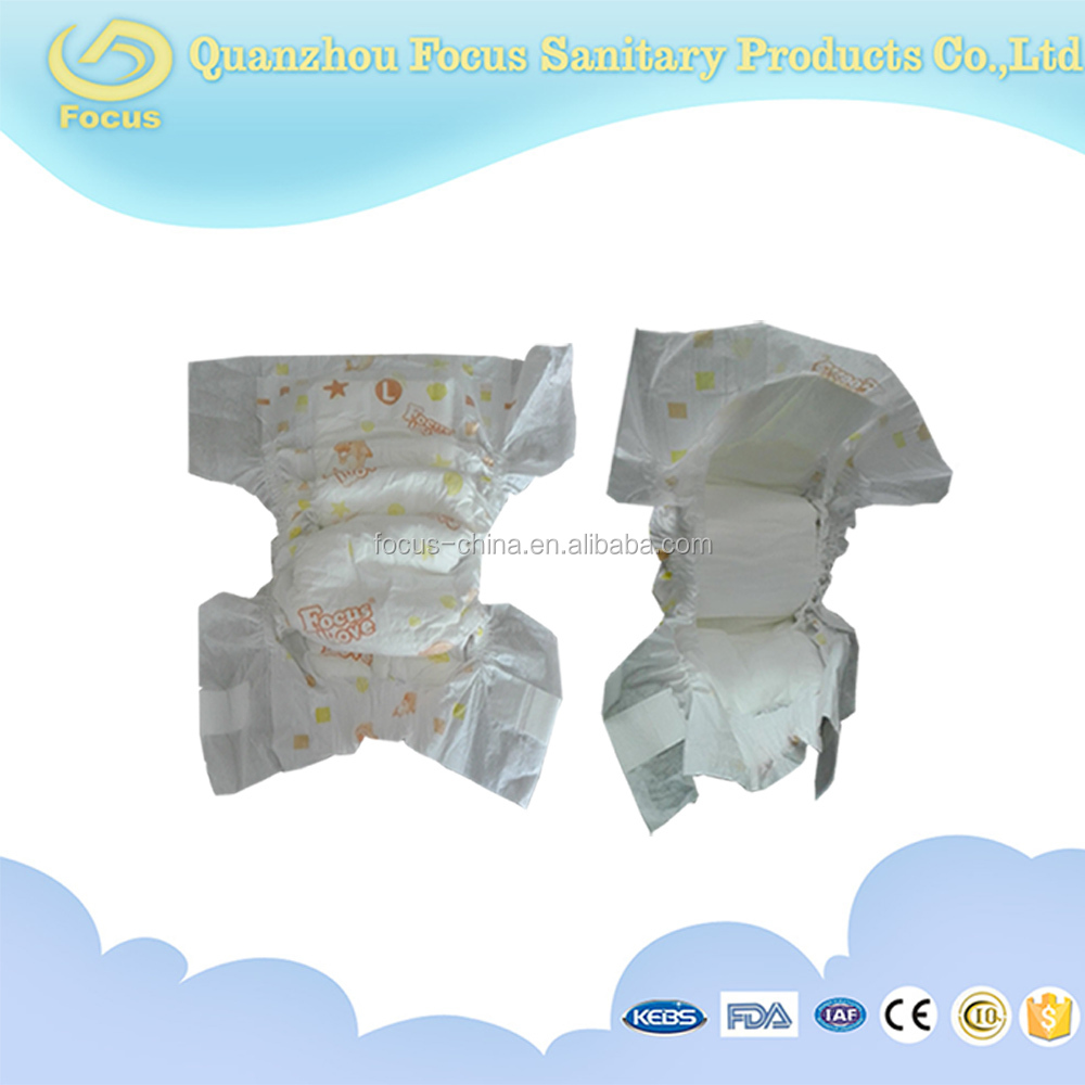 european baby diapers new baby products china manufacturer made in bulk