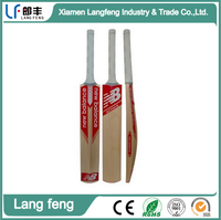 High quality and design cricket bat stickers for sale