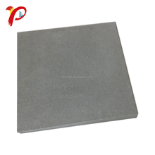 Facade High Strength Cement Wall Panels No Asbestos, Outdoor Fiber Cement Wall Boards Waterproof