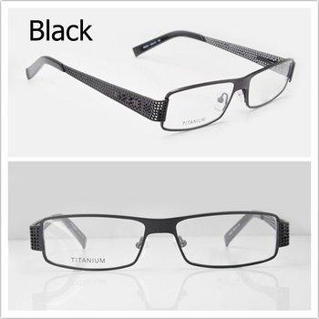 Italian Eyeglass Frame Designers : Italian Eyeglasses Designer Reading Glasses Pd Pr64iv ...