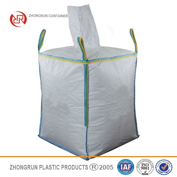 Packing PP bag,jumbo bag/FIBC price/bulk bag for packing cement and fertilizer ect.