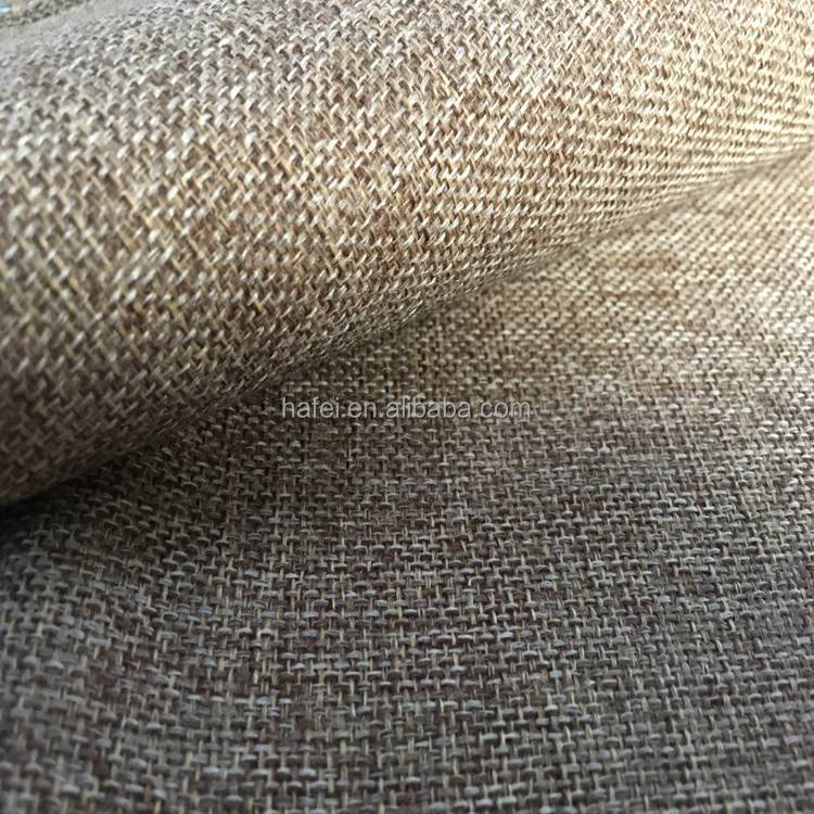 New most popular sofa fabric/upholstery/home textile