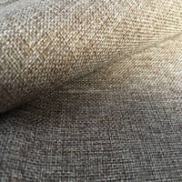 New Most Popular Sofa Fabric Upholstery