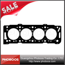 OEM 0209.Y7 brown Cylinder Head Gasket for FIAT DUCATO Flatbed/Chassis