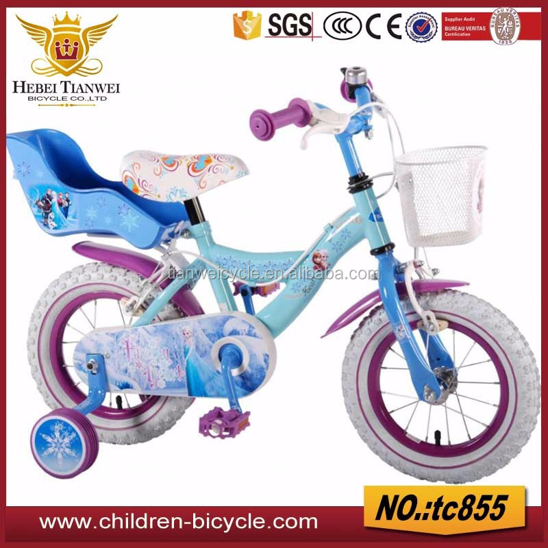 new year top fashional styles BMX /Mountain child bike/kids bicycle