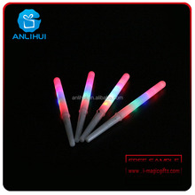 Turkish Style LED Cotton Candy Stick LED flashing cotton candy stick for funny ideas decorating