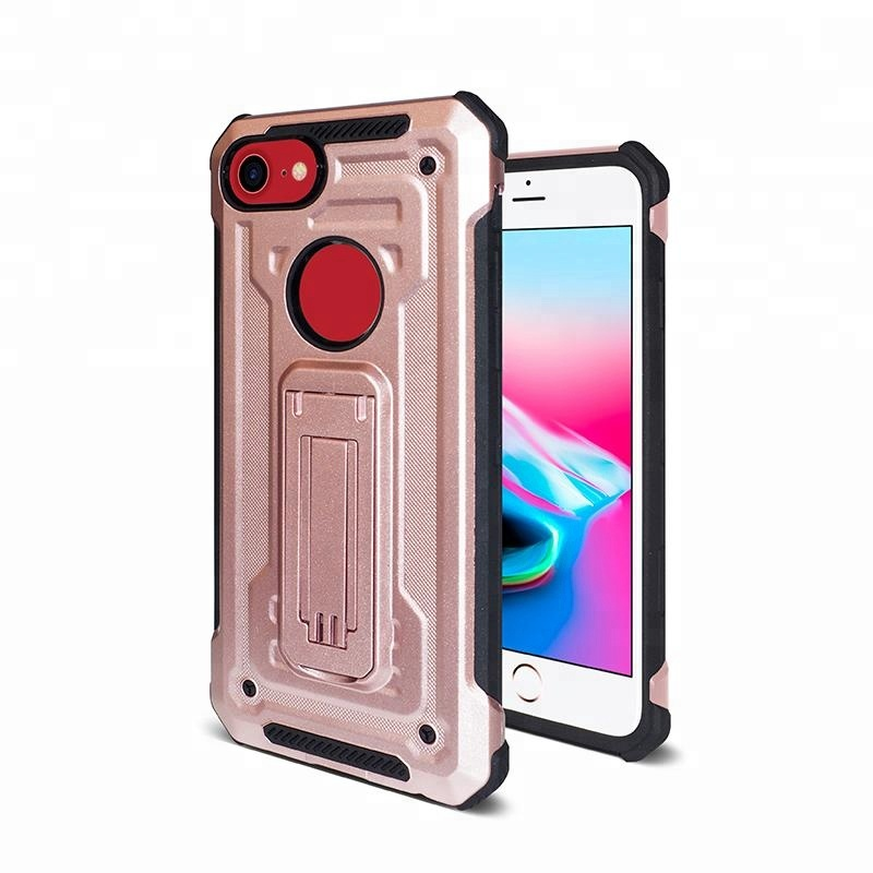 2018 new design luxury mobile phone cover, wholesale shockproof protective mobile phone case, case cover for moto e5 e5play