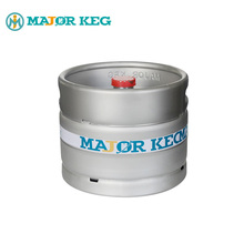 Chinese supplier wholesale beer keg manufacturers